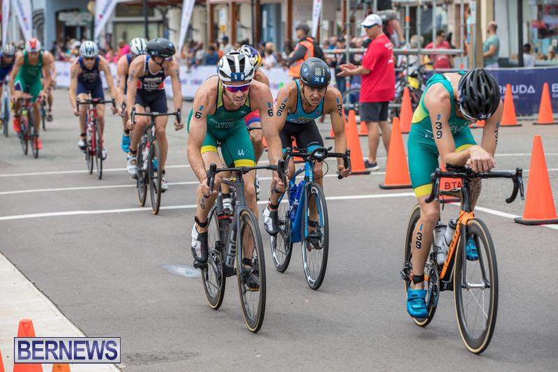 World-Triathlon-Bermuda-Elite-Men's-Race-April-27-2019-20