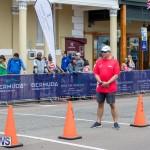 World Triathlon Bermuda Elite Men's Race April 27 2019 (21)