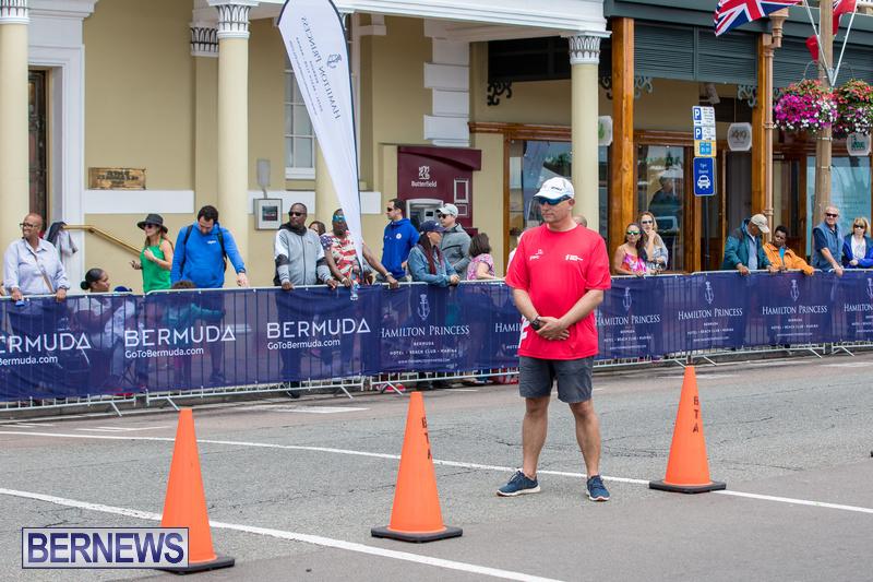 World-Triathlon-Bermuda-Elite-Men's-Race-April-27-2019-21