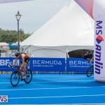 World Triathlon Bermuda Elite Men's Race April 27 2019 (23)