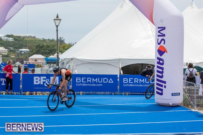 World-Triathlon-Bermuda-Elite-Men's-Race-April-27-2019-23