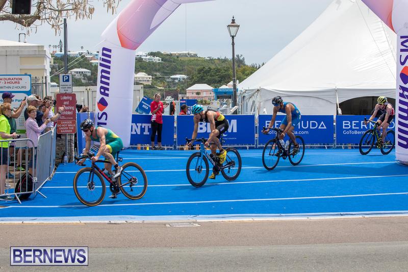 World-Triathlon-Bermuda-Elite-Men's-Race-April-27-2019-24