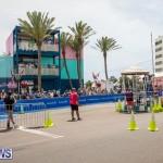 World Triathlon Bermuda Elite Men's Race April 27 2019 (26)