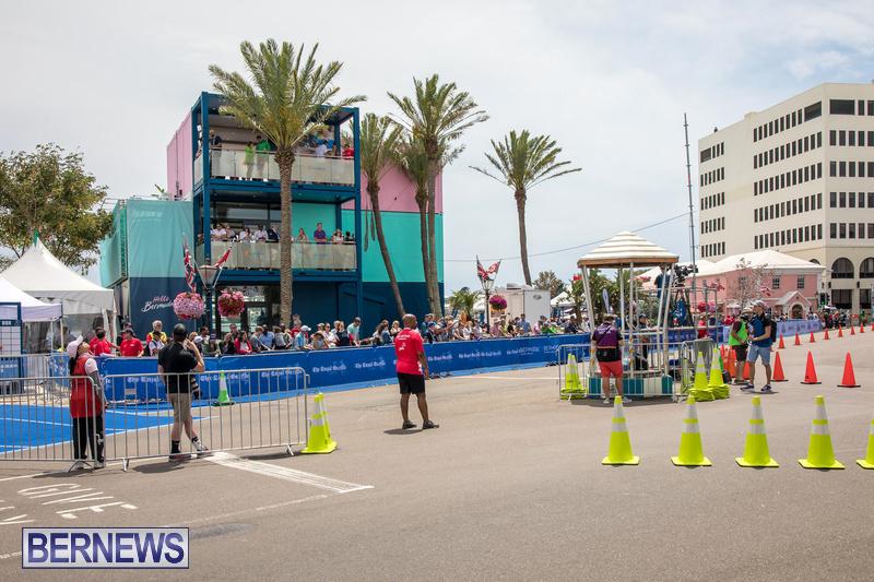 World-Triathlon-Bermuda-Elite-Men's-Race-April-27-2019-26