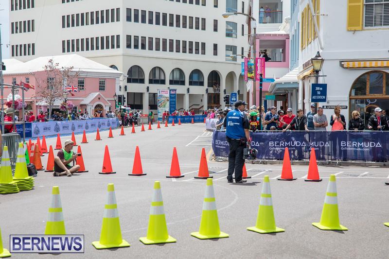 World-Triathlon-Bermuda-Elite-Men's-Race-April-27-2019-27