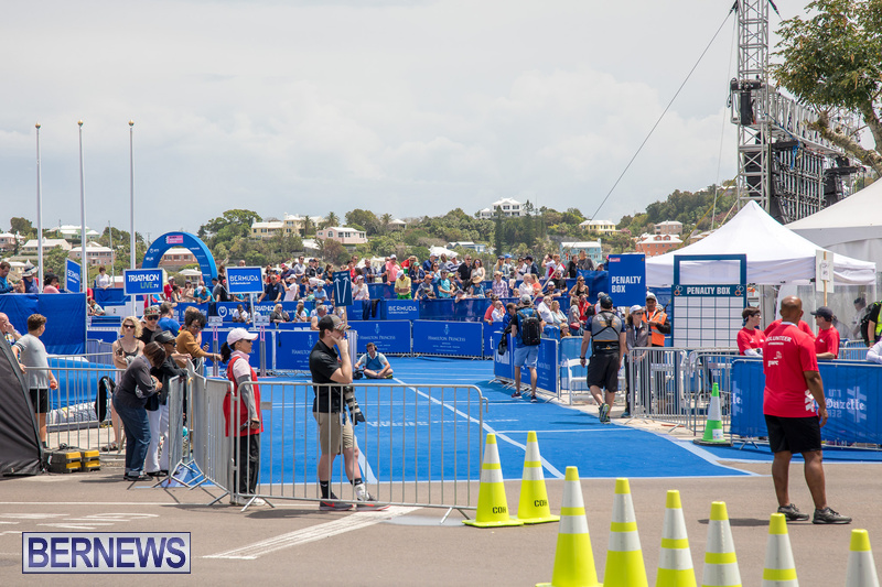 World-Triathlon-Bermuda-Elite-Men's-Race-April-27-2019-28