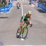 World Triathlon Bermuda Elite Men's Race April 27 2019 (29)