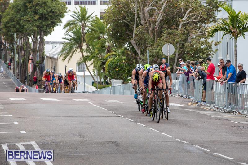 World-Triathlon-Bermuda-Elite-Men's-Race-April-27-2019-3