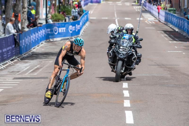 World-Triathlon-Bermuda-Elite-Men's-Race-April-27-2019-30
