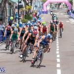 World Triathlon Bermuda Elite Men's Race April 27 2019 (31)