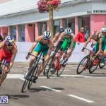 World Triathlon Bermuda Elite Men's Race April 27 2019 (33)