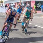 World Triathlon Bermuda Elite Men's Race April 27 2019 (34)