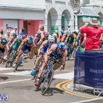 World Triathlon Bermuda Elite Men's Race April 27 2019 (35)