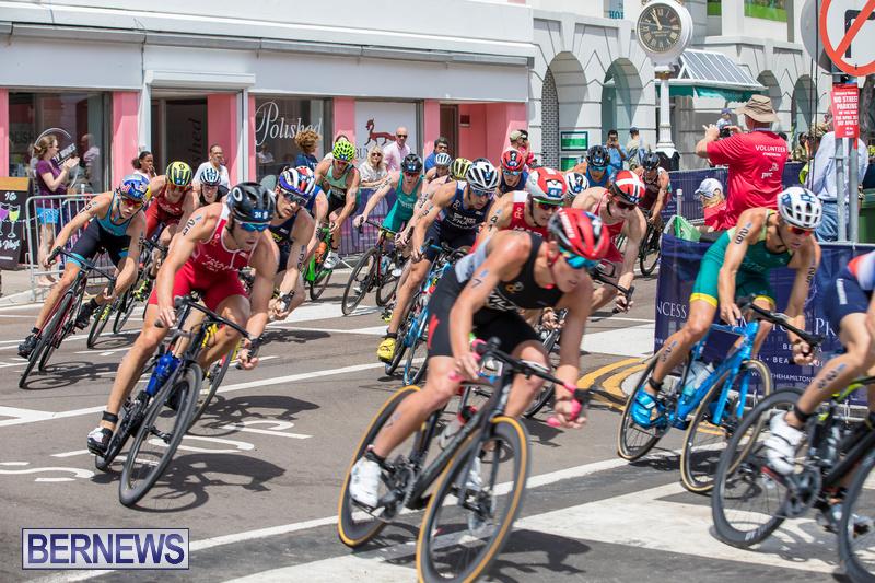 World-Triathlon-Bermuda-Elite-Men's-Race-April-27-2019-36