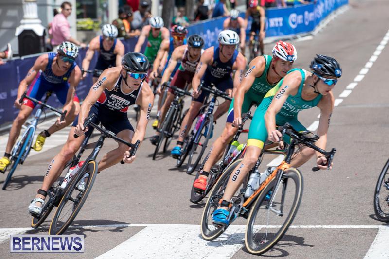 World-Triathlon-Bermuda-Elite-Men's-Race-April-27-2019-37