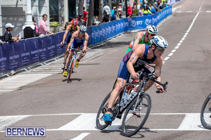 World-Triathlon-Bermuda-Elite-Men's-Race-April-27-2019-38