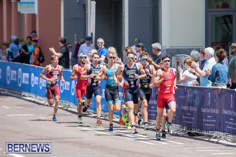 World-Triathlon-Bermuda-Elite-Men's-Race-April-27-2019-41