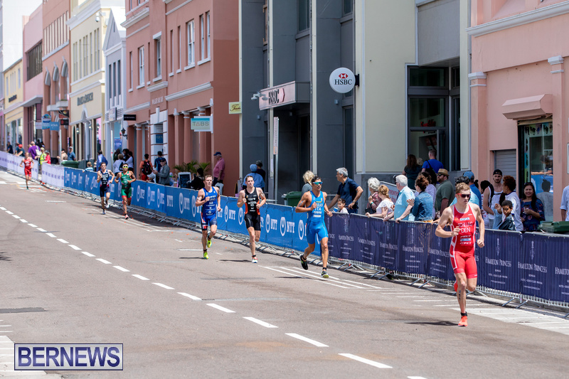 World-Triathlon-Bermuda-Elite-Men's-Race-April-27-2019-44