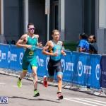 World Triathlon Bermuda Elite Men's Race April 27 2019 (45)