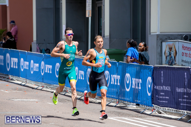 World-Triathlon-Bermuda-Elite-Men's-Race-April-27-2019-45