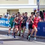 World Triathlon Bermuda Elite Men's Race April 27 2019 (48)
