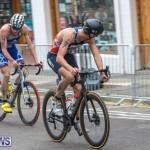 World Triathlon Bermuda Elite Men's Race April 27 2019 (5)
