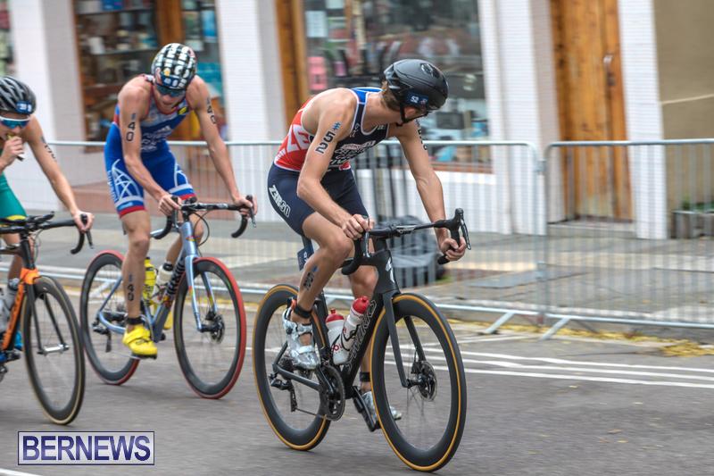 World-Triathlon-Bermuda-Elite-Men's-Race-April-27-2019-5