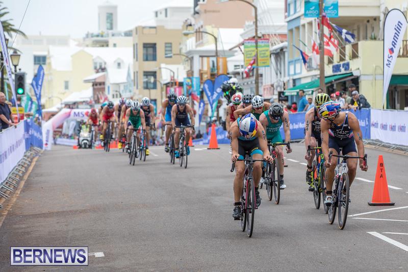 World-Triathlon-Bermuda-Elite-Men's-Race-April-27-2019-9