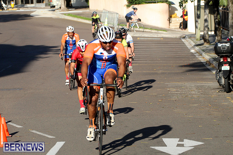 cycling-Bermuda-April-3-2019-1