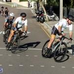 cycling Bermuda April 3 2019 (12)