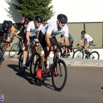 cycling Bermuda April 3 2019 (15)