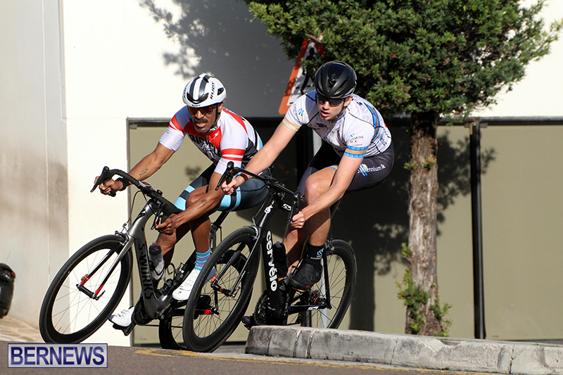 cycling-Bermuda-April-3-2019-18