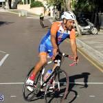 cycling Bermuda April 3 2019 (2)