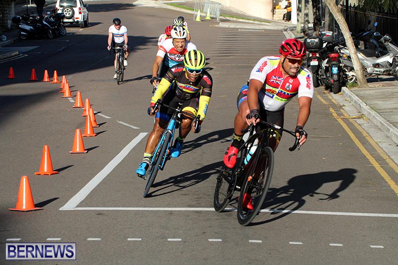 cycling-Bermuda-April-3-2019-3