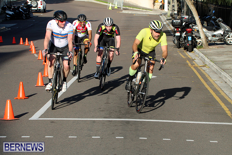 cycling-Bermuda-April-3-2019-6