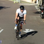 cycling Bermuda April 3 2019 (7)
