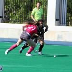 hockey Bermuda April 7 2019 (14)