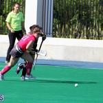 hockey Bermuda April 7 2019 (15)