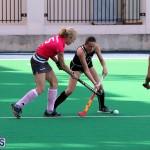hockey Bermuda April 7 2019 (16)