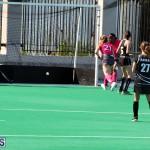 hockey Bermuda April 7 2019 (18)