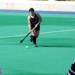 hockey Bermuda April 7 2019 (5)