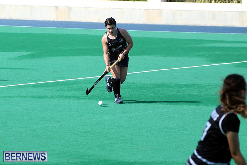 hockey-Bermuda-April-7-2019-5