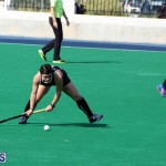 hockey Bermuda April 7 2019 (7)