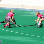hockey Bermuda April 7 2019 (9)