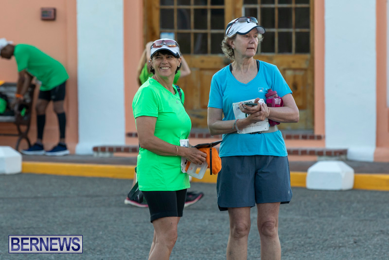 32nd-Annual-AXA-End-to-End-Bermuda-May-4-2019-0586