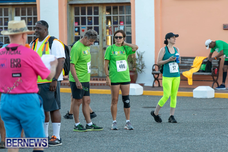 32nd-Annual-AXA-End-to-End-Bermuda-May-4-2019-0587