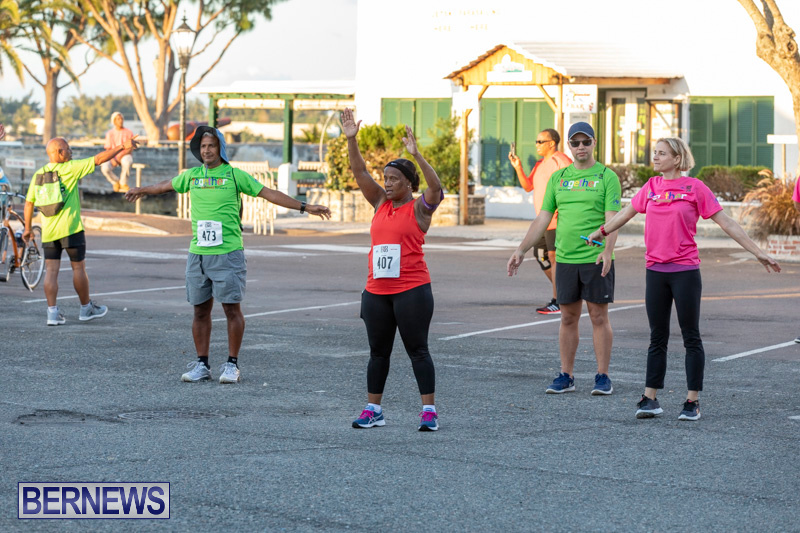 32nd-Annual-AXA-End-to-End-Bermuda-May-4-2019-0622