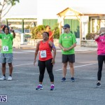 32nd Annual AXA End to End Bermuda, May 4 2019-0629