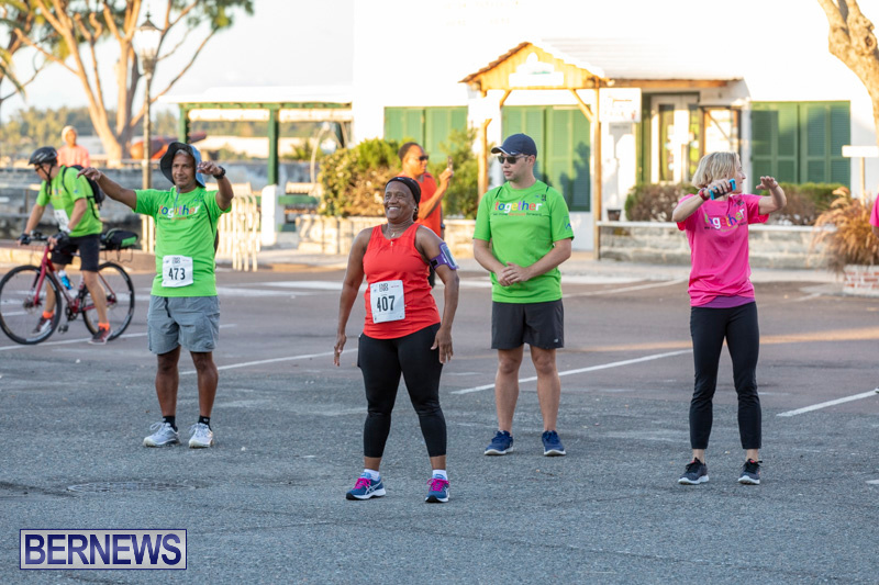 32nd-Annual-AXA-End-to-End-Bermuda-May-4-2019-0629