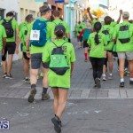 32nd Annual AXA End to End Bermuda, May 4 2019-0642